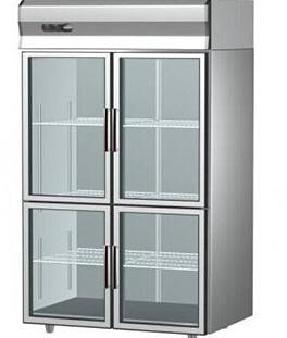 山东冷藏柜